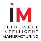 Glidewell to Preview Intelligent, All-Access Digital Dentistry