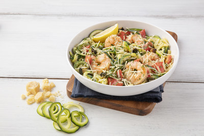 Noodles & Company celebrates the return of Shrimp Scampi with a special deal for shrimp lovers.