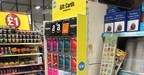 InComm Partners with Eezi, Poundland to Launch Gift Card Program in the UK