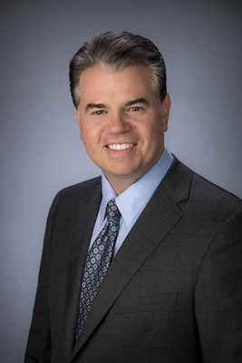 Cigna has named Christopher DeRosa to lead its national accounts business.