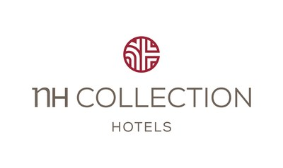 NH Collection New York Madison Logo