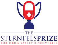 The Sternfels Prize for Drug Safety Discoveries