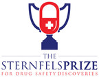 The Sternfels Prize for Drug Safety Discoveries Announces 2020 Winner