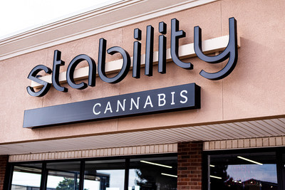 Stability Cannabis Retail Superstore Grand Opening Celebration March 6-7, 2020