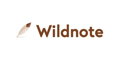Wildnote Logo