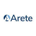 Arete Incident Response Achieves Record Sales and Profit Performance in 2020
