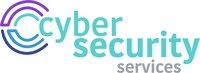 Cyber Security Company focused on providing top tier Cyber Security Consultants and Risk Assessment Services.