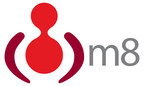 m8 Pharmaceuticals and Vectans Pharma signed an exclusive licensing agreement of Loramyc® (miconazole Lauriad®) for Mexico and Brazil