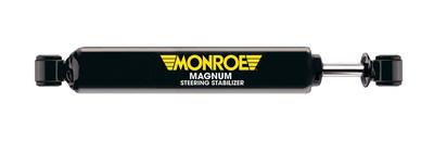 Monroe Magnum Steering Stabilizer