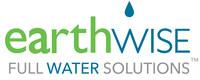 Earthwise Environmental, Inc. Logo