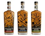 Heavens' Door Spirits™, Bob Dylan's Celebrated Whiskey Collection, Announces Expansion into Alabama