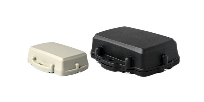 Digital Matter's Oyster2 and Yabby Battery Powered GPS Devices
