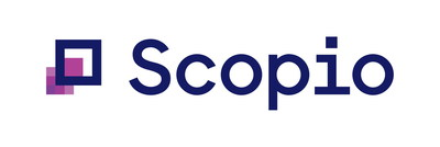 Scopio Labs log (PRNewsfoto/Scopio Labs)