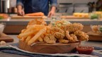"""Church's Chicken® Launches """"Garlic Butter Everything"""" for Lent"""