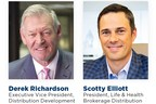 AmeriLife® Leverages Executive Team to Capitalize on Industry Growth and Opportunities