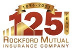 FTS Insurance Named Rockford Mutual 2020 Insurance Agency Of The...