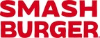 Smashburger® Unveils Latest Innovation: Beer Battered Pacific Cod Sandwich
