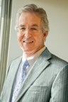"""George """"Bud"""" Hoffman joins Family Wealth and Estate Planning Practice Group at Carlile Patchen & Murphy LLP"""