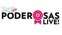 Poderosas_LIVE_Logo