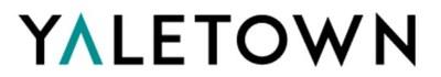 Logo: Yaletown Partners (CNW Group/Yaletown Partners)