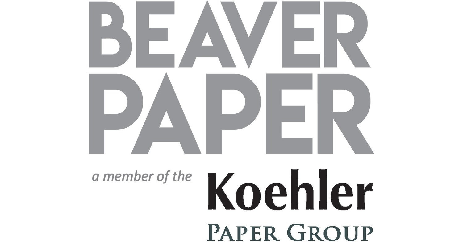 Koehler Paper Group Acquires U.S. Based Beaver Paper