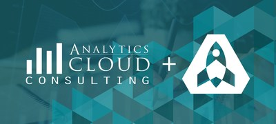 Search Discovery Expands Salesforce Einstein Expertise with Acquisition of Analytics Cloud Consulting