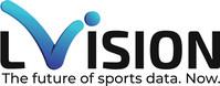 LVision Logo