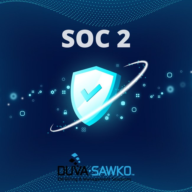 DuvaSawko has recently earned a SOC 2 Certification for its emergency medicine revenue cycle management services.