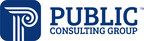 Public Consulting Group Awarded GSA Schedule to Become Approved Federal Contractor