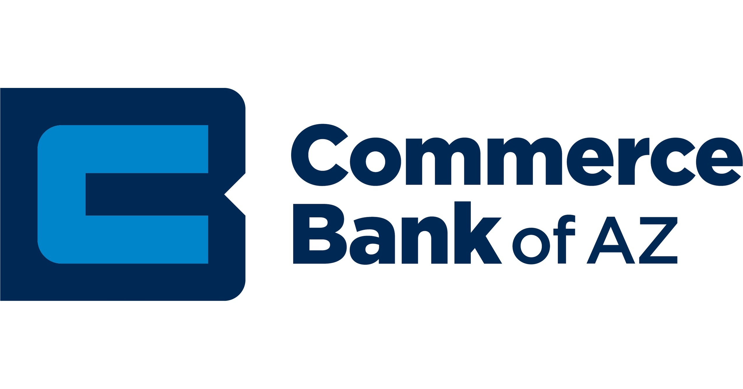 CBOA Financial, Inc. Reports Consolidated Earnings of $1,277,000 in 2Q 2021