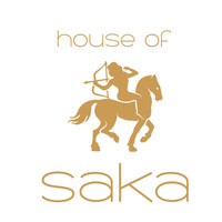 House of Saka houseofsaka.com