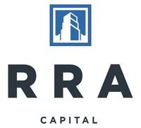 RRA Capital