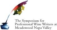 (PRNewsfoto/The Symposium for Professional )