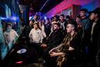 SLAM x FaZe Clan Pop-Up Call of Duty Tournament hosted by PLLAY Attracted eSports Celebrities and NBA Superstars