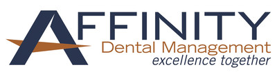 Affinity Dental Management Expands Footprint Into Metro New York