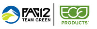 The Pac-12 has welcomed Eco-Products as the presenting sponsor for the 2019-20 Zero Waste Challenges. Eco-Products will serve as the presenting sponsor of the Conference's Zero Waste Challenges for the 2019-20 basketball and 2020 football seasons. Eco-Products is a leading brand of environmentally preferable foodservice packaging, providing single-use cups, plates, utensils and more, all made with renewable and recycled resources.