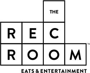The Rec Room (CNW Group/Cineplex)