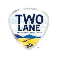 Two Lane Logo