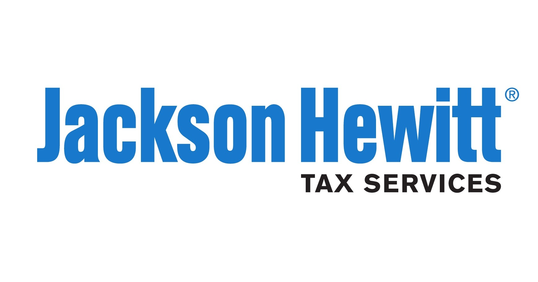 JH Logo jpg?p=facebook.