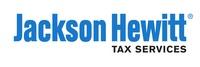 (PRNewsfoto/Jackson Hewitt Tax Service Inc.)
