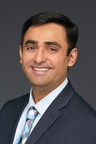 Jay Surti Joins Greeley and Hansen as Managing Director