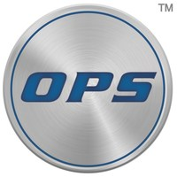 Overall Parts Solutions Launches Complete Parts Management Solution for the Mechanical Repair Industry