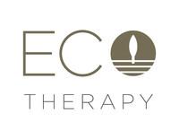 Ecotherapy logo