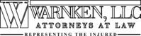 Warnken, LLC