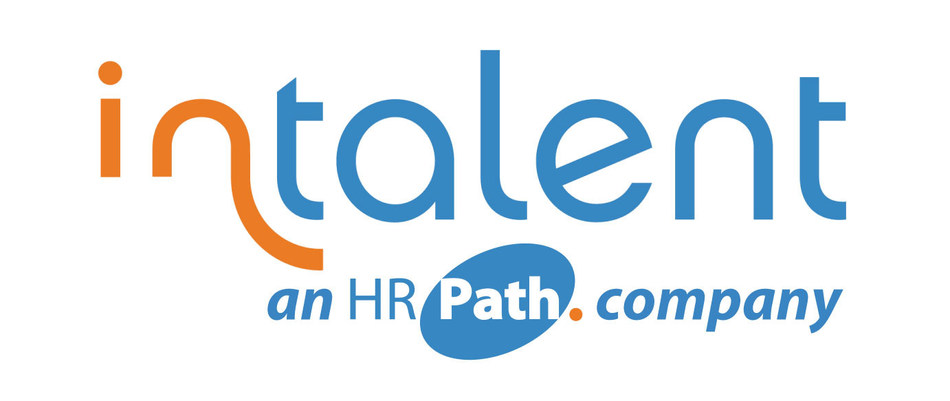InTalent logo