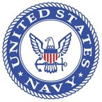 The US Navy Veterans Mesothelioma Advocate Now Offers a Navy Veteran with Mesothelioma Nationwide Direct Access to Attorney Erik Karst of the Amazing Law Firm of Karst von Oiste -- Get a Much Better Compensation Result