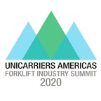 UniCarriers Americas Corporation Announces 2nd Forklift Industry Summit