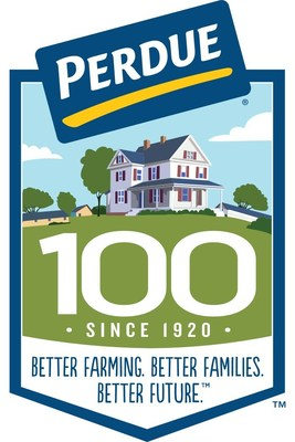 Perdue Farms Shares CDC Report Following Maryland Facility Tours