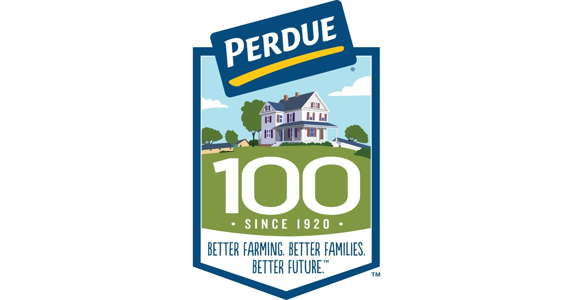 Perdue Farms Confirms Positive Case Of Covid 19 At Perry Georgia Production Facility