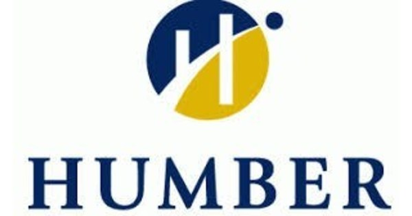 Humber College To Pursue Independent Nursing Degree